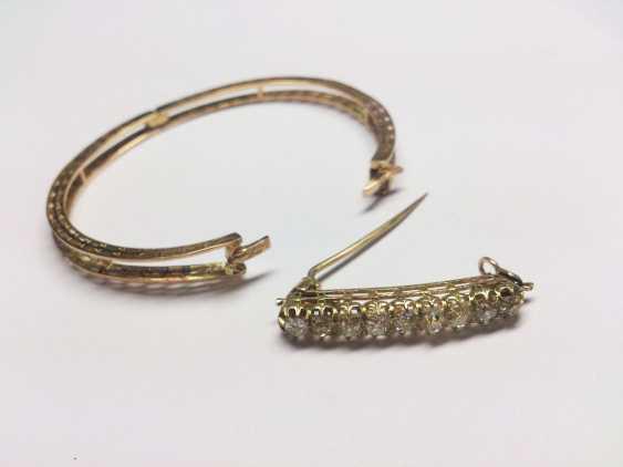 Bracelet - photo 2