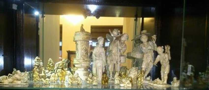 Ivory Collection - photo 2