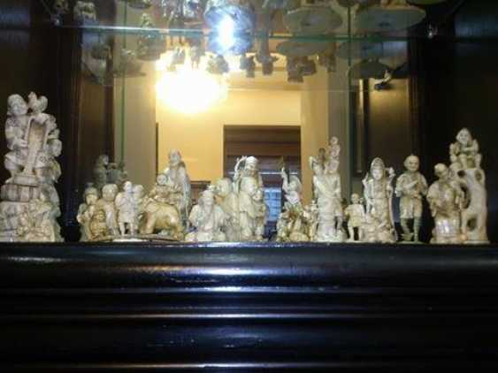 Ivory Collection - photo 3
