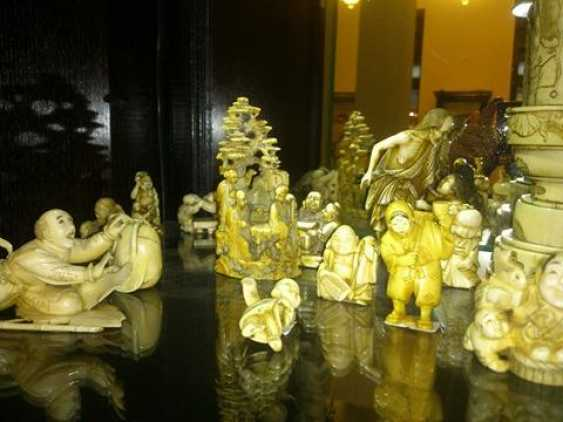 Ivory Collection - photo 4