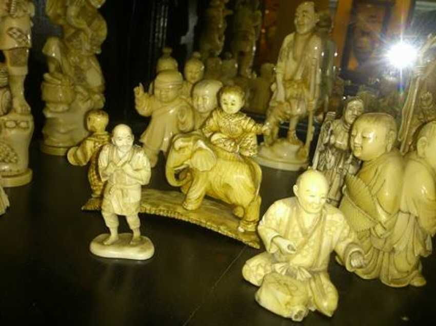 Ivory Collection - photo 5