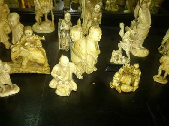 Ivory Collection - photo 6