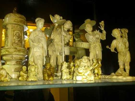 Ivory Collection - photo 7
