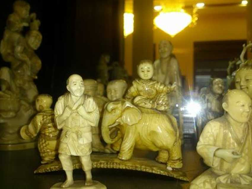 Ivory Collection - photo 10