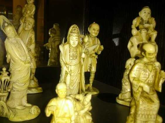 Ivory Collection - photo 11