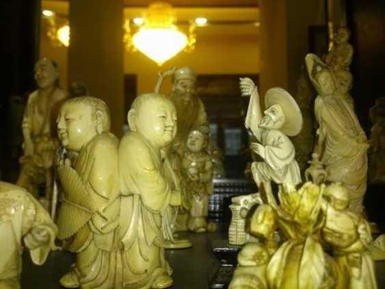 Ivory Collection - photo 12
