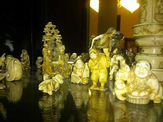 Ivory Collection - photo 13