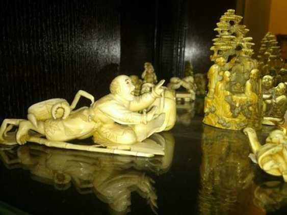 Ivory Collection - photo 14