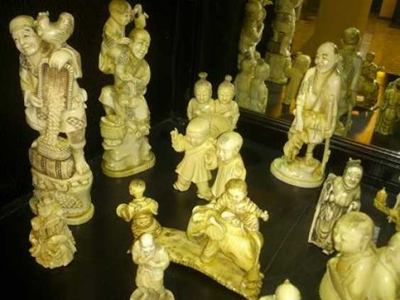 Ivory Collection - photo 17