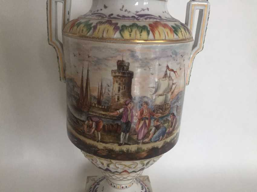Vase - photo 4
