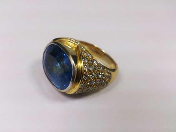 Ring - photo 2