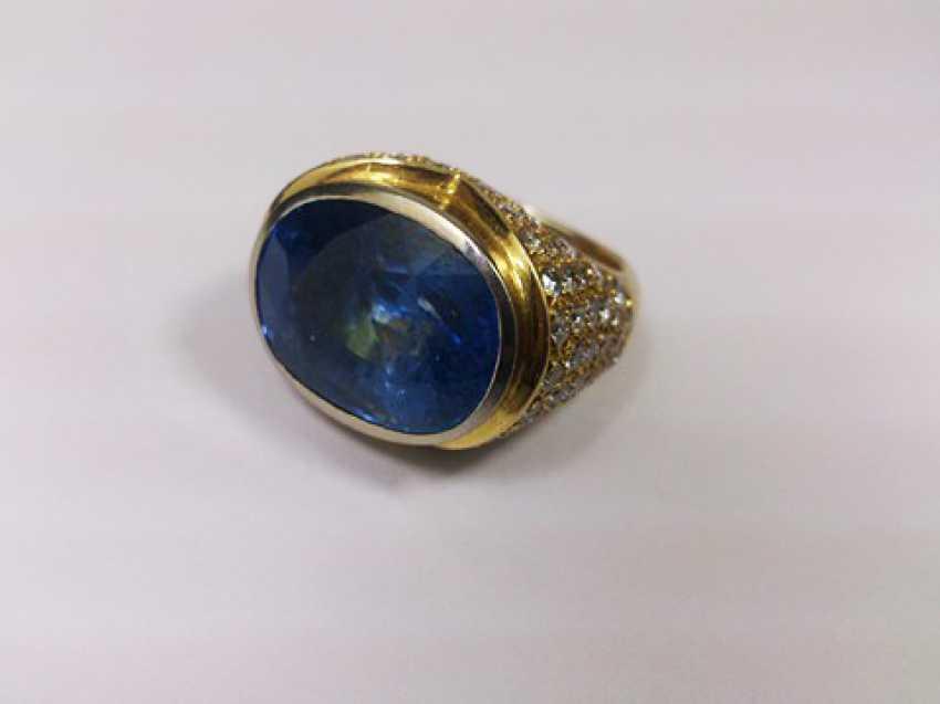 Ring - photo 3