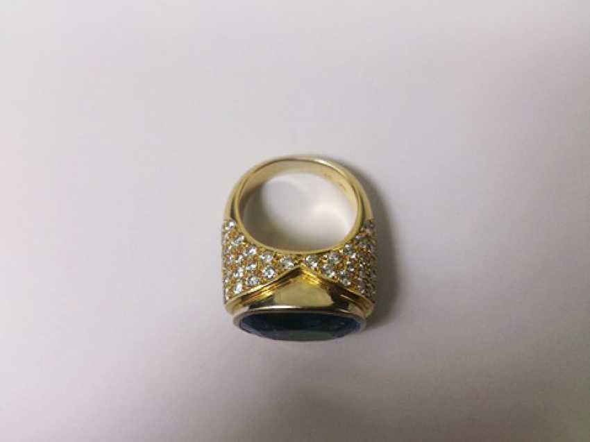 Ring - photo 4