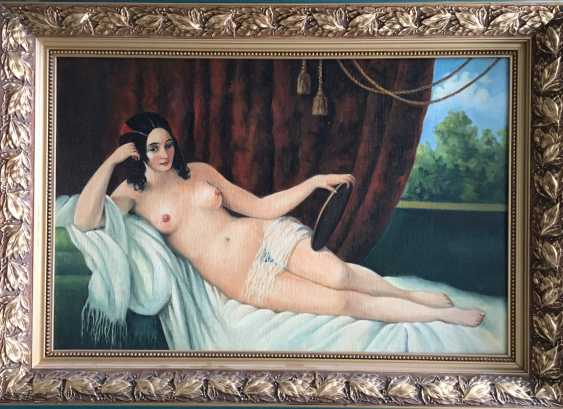 """Les potiers Siècle """"Nude"""", 2011 - photo 1"""