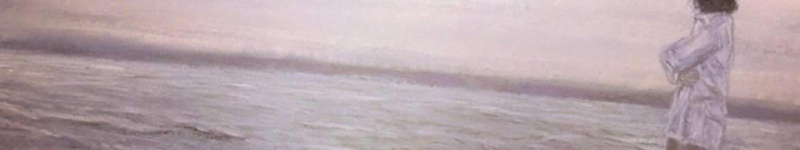Gallery Painter Luybov Ivanova