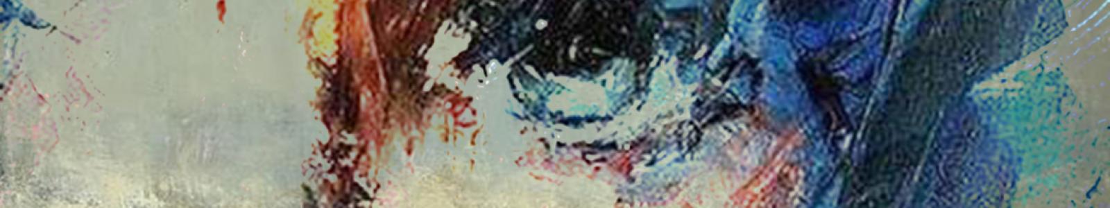 Gallery ArtBookLet