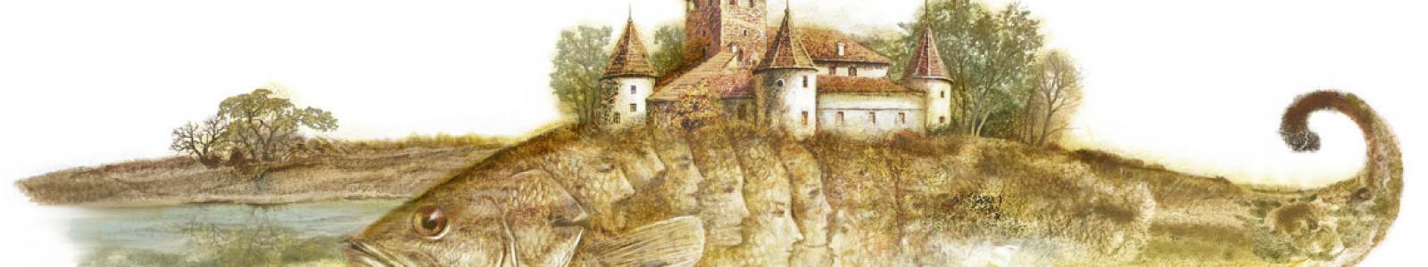 Gallery Painter Vitaly Dudarenko