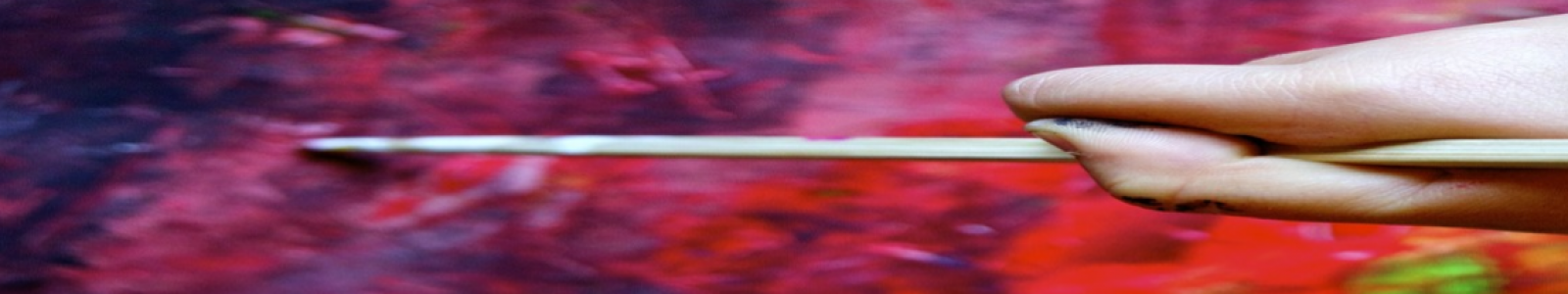 Gallery Painter Mikhail Denysenko