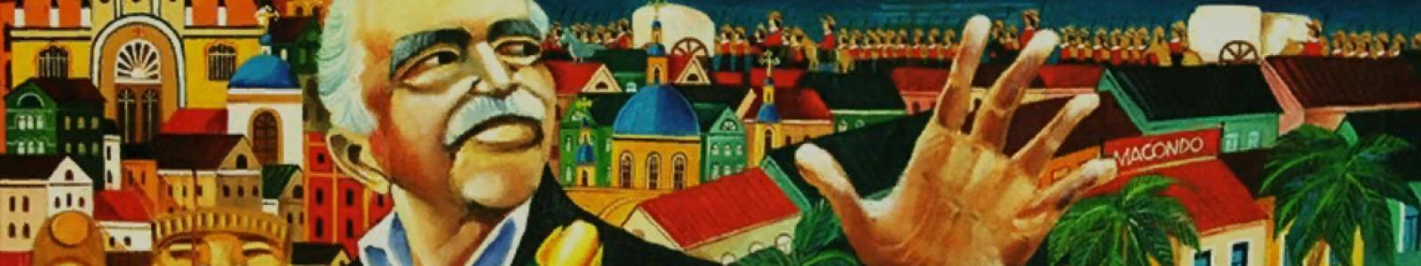 Gallery Painter Intigam Akperov