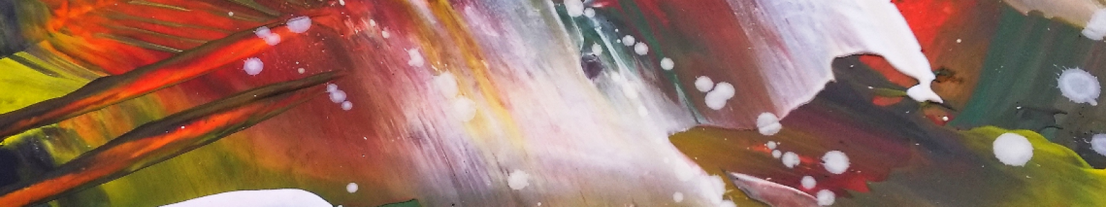 Gallery Painter Irina Zinik