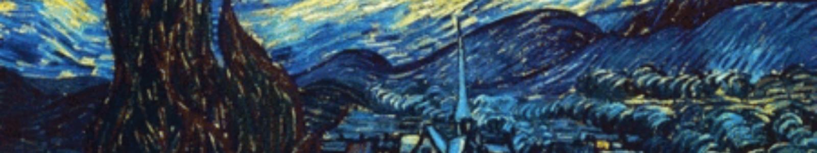 Gallery Painter Alexandro de`Ab