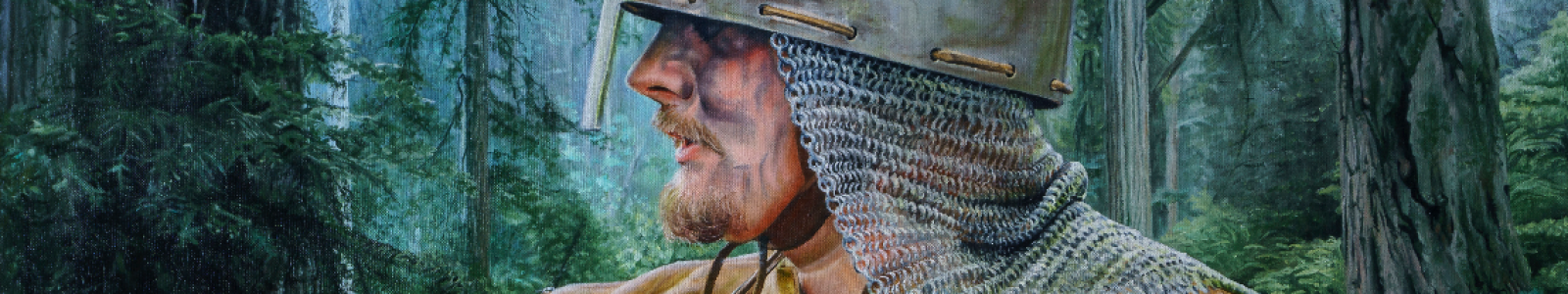 Gallery Painter Viachaslau Shainurau