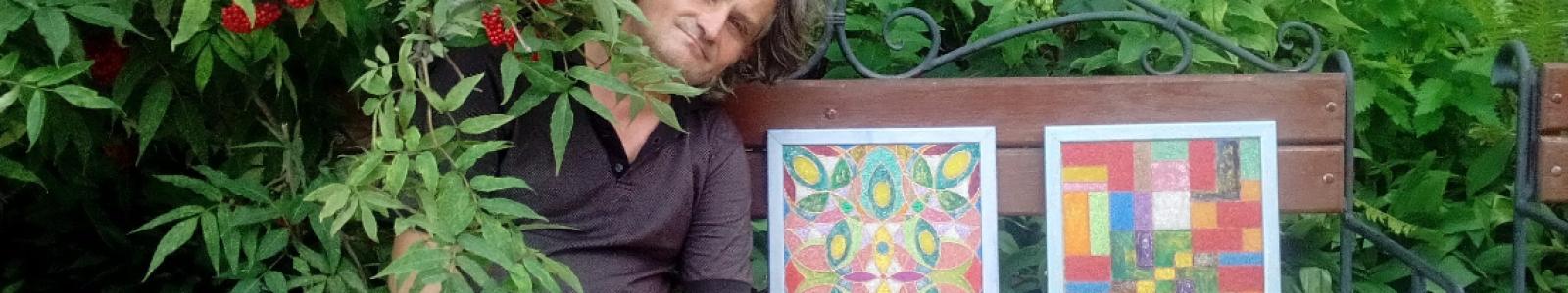 Gallery Painter GEORGI VLADIMIROV