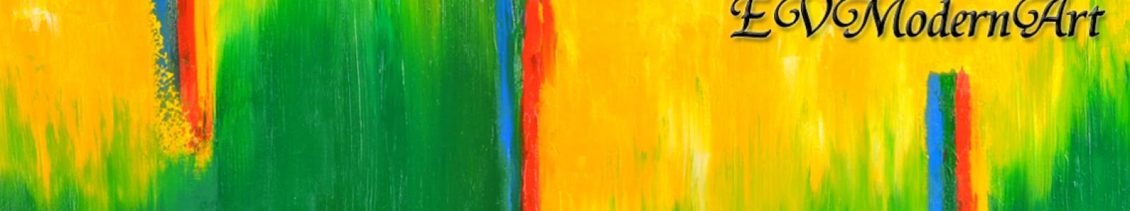 Gallery Painter Elena Vart