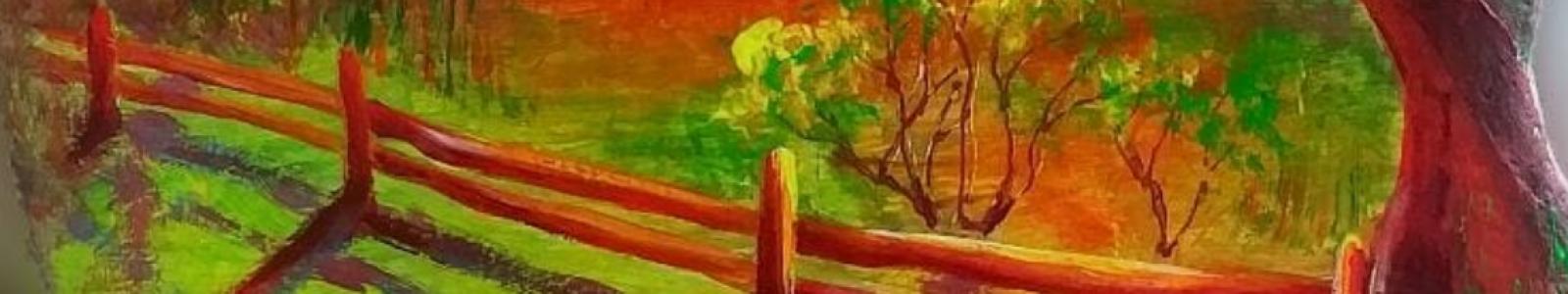 Gallery Painter irina popova