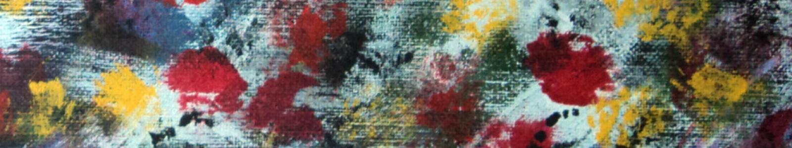 Gallery Painter Sergey Babkov