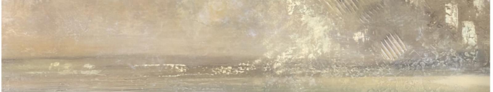 Gallery Painter Anna Demina