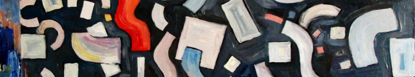 Galerie Bildmaler Alexander Elizare