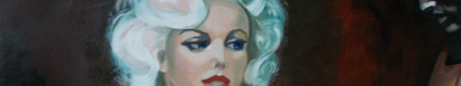 Gallery Painter Alla \almoro\ Morozova