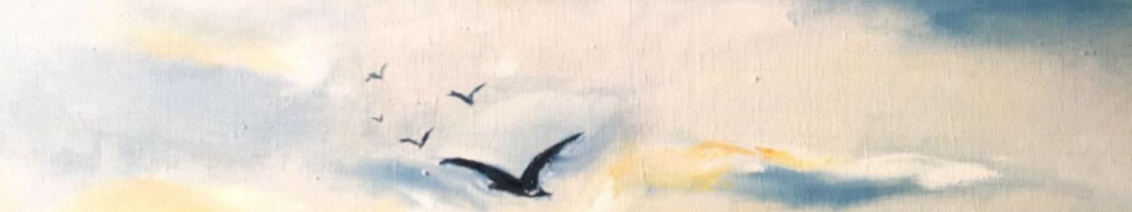 Gallery Painter Svetlana Belausova