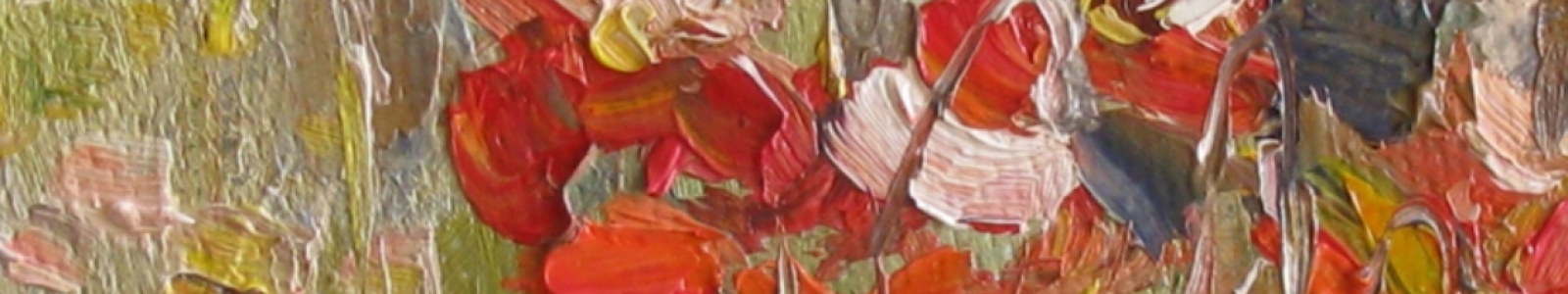 Gallery Painter Irina Kruglova