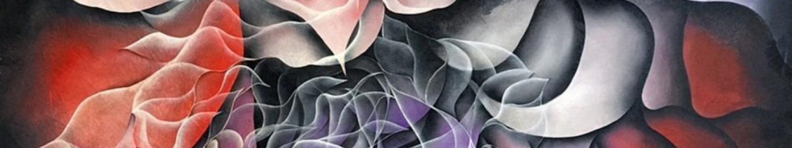 Galerie Bildmaler Malvina Mineeva