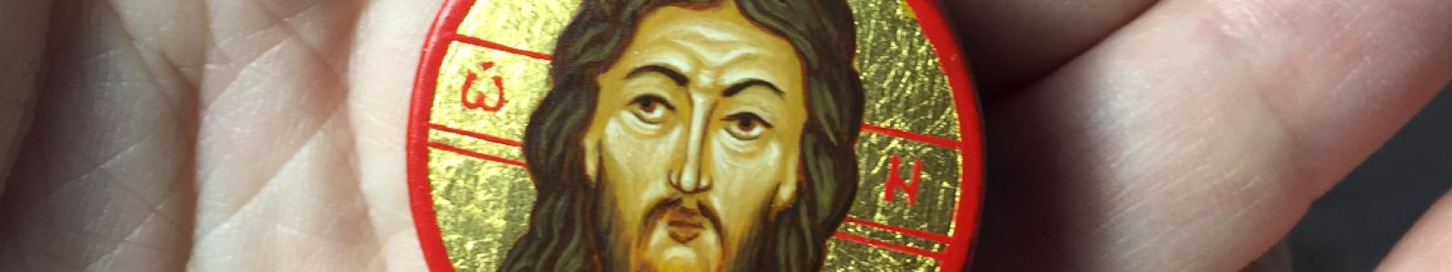 Галерея Живописец Ярослав Ракчеев