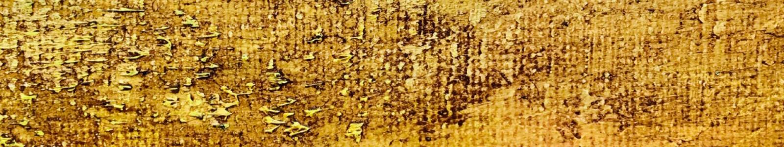 Gallery Painter svetlana Machailova
