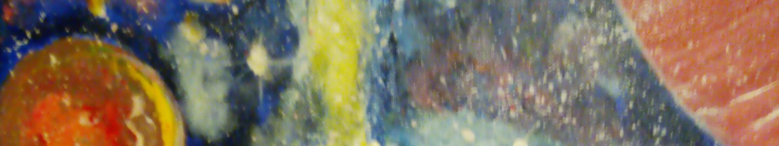 Gallery Painter Svetlana Danilova