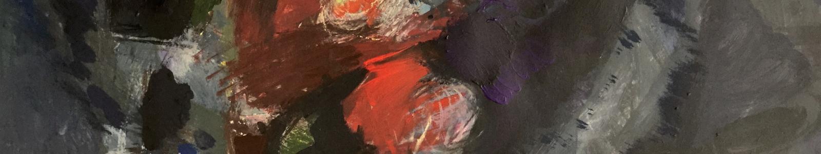 Gallery Painter Aram Simonyan