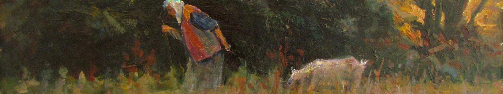 Gallery Tarelochka