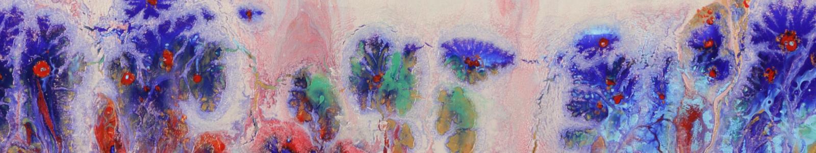 Gallery Painter Elena Smal