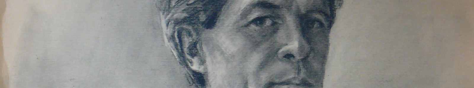 Gallery Painter Mahmut Zaripov