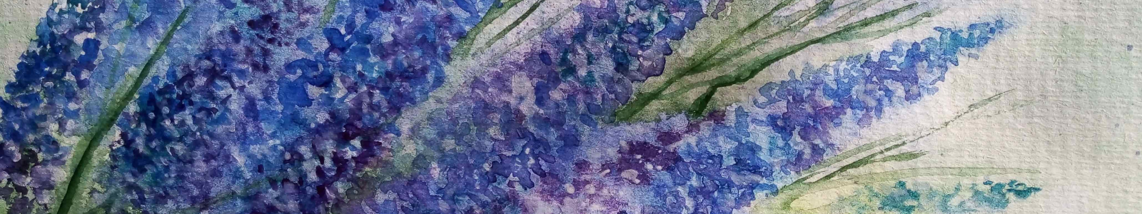 Gallery Painter Nataliia Liamina