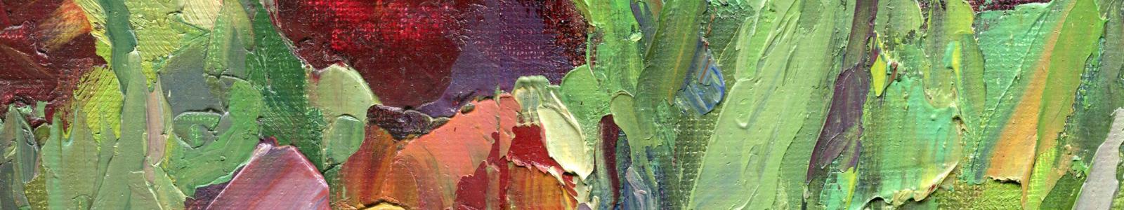 Gallery Painter Anatolij Speka