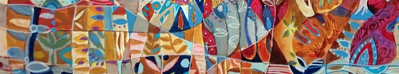 Galerie Bildmaler Gagik Petrosian