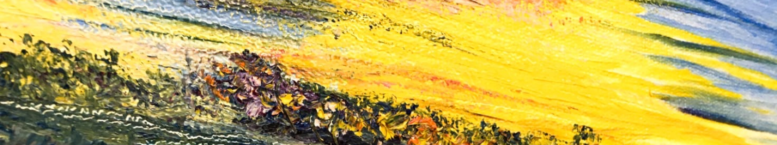 Gallery Artist Irina Kudryavtseva