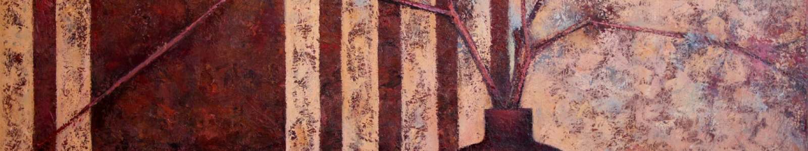 Gallery Painter Rafail Aliyev
