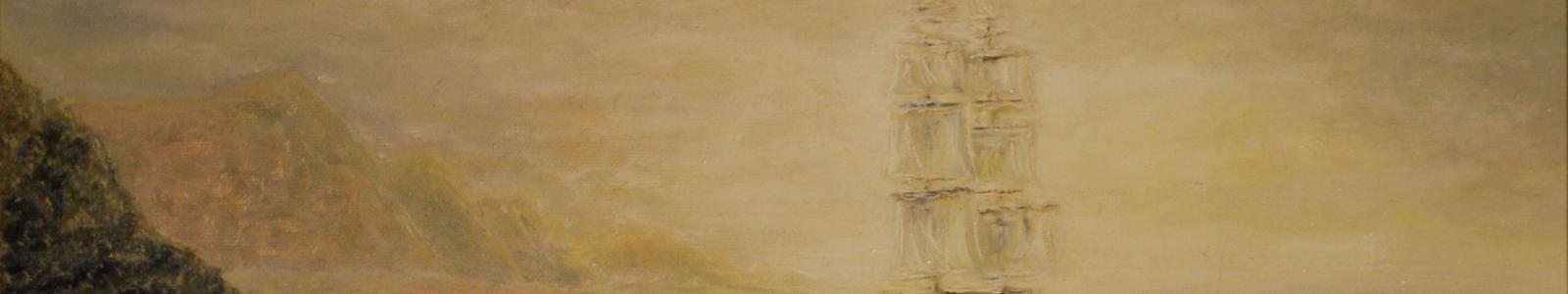 Gallery Painter Alexandra Zhurkina
