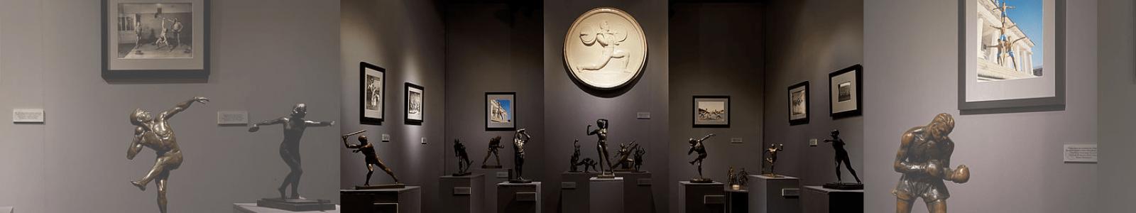 Gallery Bureau Gamaun